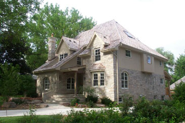 Spengler Design & Construction - Custom Homes & remodeling